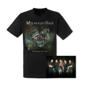 MH-Shirt